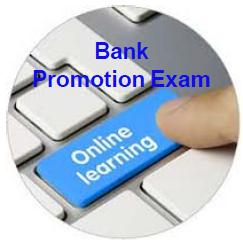 bank-promn-exam